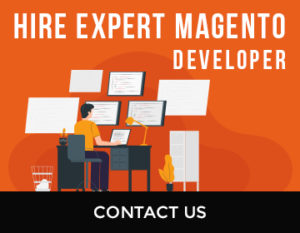 How to Hire Expert Magento Developer – Ultimate Guide  If you want to hire a Magento devel ...