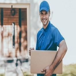 Ingredients for Preparing Postmates Like Delivery App