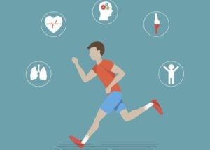 Innovative Fitness On Demand Apps That Shall Revitalize You