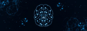 Artificial intelligence is not an imaginary future. It is here and now. AI is more than just aut ...