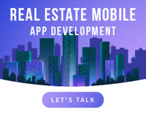 Real Estate Mobile App Development Cost and Key Features  Looking to develop real estate mobile  ...