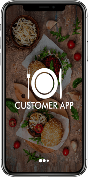Start a Successful Online Food Delivery App Venture in Your Region