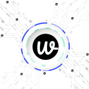 Wooberly – Uber like app an on-demand Uber clone solution for your taxi booking business. It ser ...
