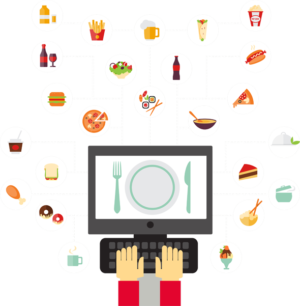 Uber for Chefs – A New Kid on the Block in the Food Delivery Industry