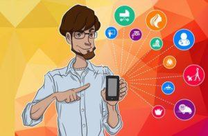Why Businesses Should Pour Money to On Demand App Development