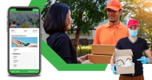 The online medicine delivery app provides a way for the delivery of medicines to our doorsteps.  ...