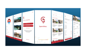 SppotnStay – Top Selling Airbnb Clone Script