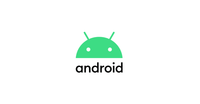 CrowdforApps : Glossary -Android