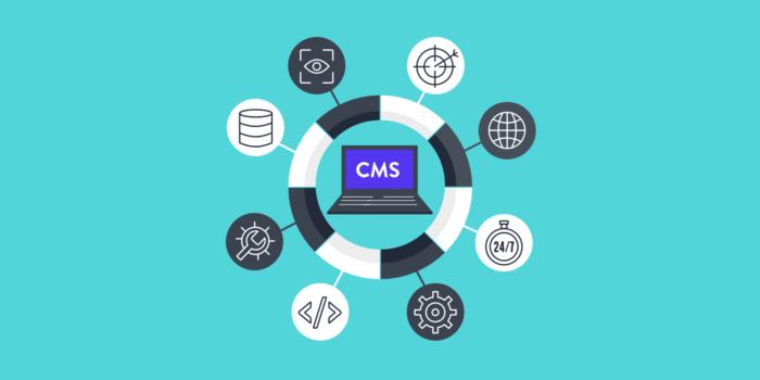CrowdforApps : Glossary -CMS