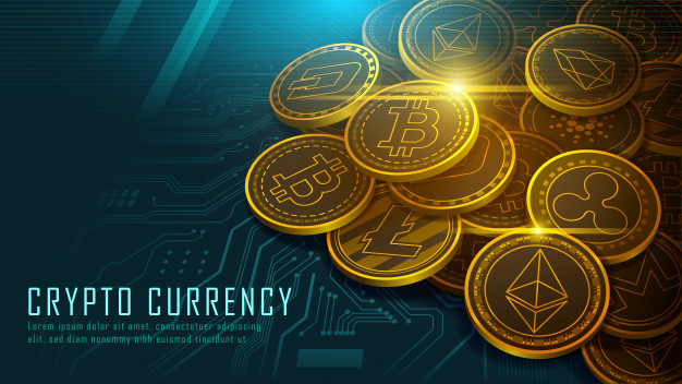 Cryptocurrency Development Services Firm