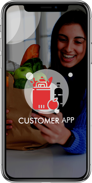 Grofers Clone – Your Friend to a Profitable Grocery Delivery Business in Malaysia