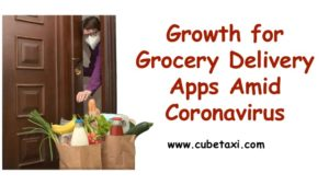 Growth for Grocery Delivery Apps Amid Coronavirus https://www.slideshare.net/cubetaxi/growth-for ...
