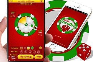 Healthcare App Development   Healthcare Software Solutions UK