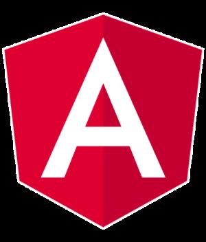 Hire AngularJS Development Company | Hire AngularJS Developer  Looking for dedicated Angular JS  ...