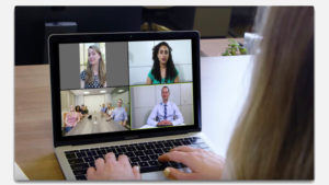 How to Develop Cloud Meeting App like Zoom?  How can you dip your toes in the market of video co ...