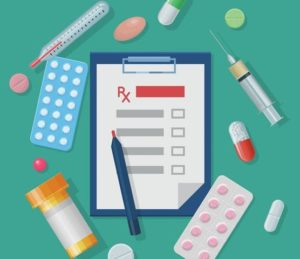 10 Major Pharmacy Delivery Apps That Have Revolutionized the Pharmacy Industry