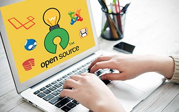 Open Source Customization Services