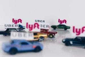 Overcome the Challenges Faced in a Taxi Market With an Uber Clone App