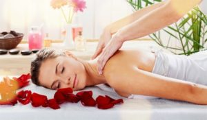 Run your online massage business with an Uber for massage app | Rewardbloggers.com