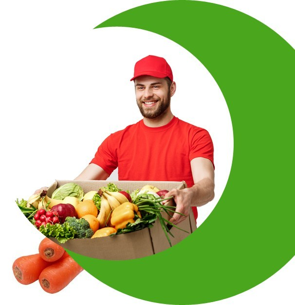 Starting your Delivery Business with an InstaCart Clone Script
