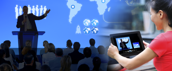 14 Ways to Use Live Video Streaming for Business in 2020