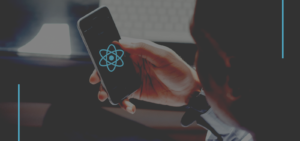 Why React Native is a Great Platform For Developing Mobile Apps?