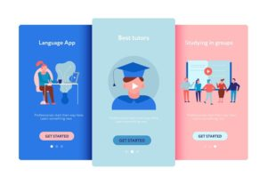 How to Develop On-Demand Tutoring App?