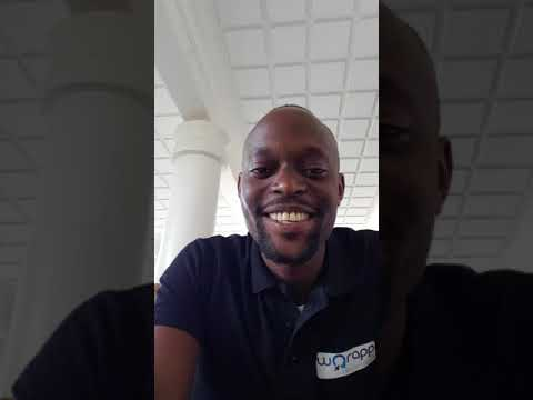 V3Cube Client reviews for Gojek Clone app