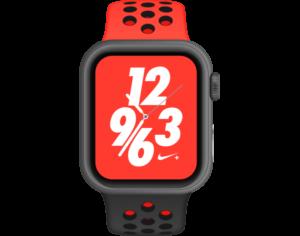 Apple Watch App Development, iWatch App Developer | NectarBits