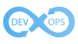Best devops service providers to accelerate your software delivery process
