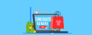 Comprehensive Guide For Your Ecommerce Store Development – Nectarbits – Blog
