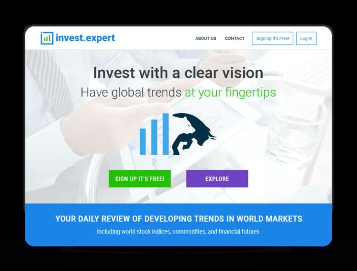 Flutter App Development Company | Hire Flutter Developers  We at ARKA Softwares offer top-notch  ...