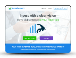 Hire Drupal Developers | Professional Drupal CMS Programmers  Hire experienced and professional  ...