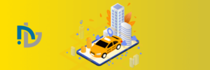 How Can Uber API Integration Add All Those Magical Ingredients To Your App? – Nectarbits & ...