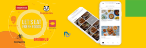 How On-Demand Food Delivery Apps Help Food Ordering Platforms – Nectarbits – Blog