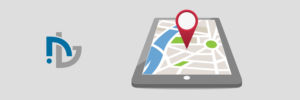 How to create a location-based app: A step-by-step guide to geolocation app development –  ...