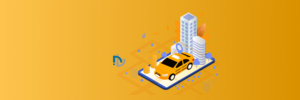 How To Win Against Uber: The Secret Recipe Behind The Successful Taxi App Development – Ne ...