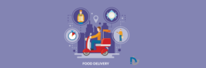 Important Features to Consider for Building a Food Delivery App like UberEats,Zomato, Swiggy  ...