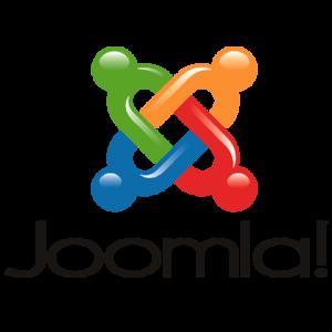 Joomla Development Services, Joomla Web Developer India   NectarBits