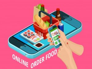Key takeaways to choose the right food delivery app development company
