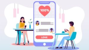 Launch a digitized dating platform with these key insights