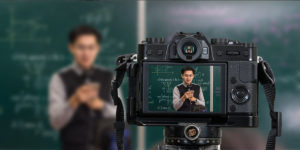 Top 5 Best Live Streaming Service Providers for Education sectors and Online tutors