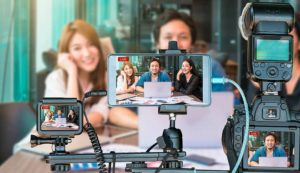 Live Streaming Vs Video On Demand: Top Benefits And Reasons to Consider Both