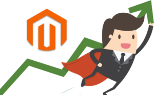 Magento Ecommerce Development Company India, Magento 2 Developers Ahmedabad, Magento Ecommerce S ...