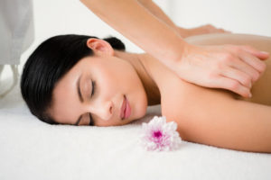 Have a Soothing and rejuvenating experience with On-demand massage app