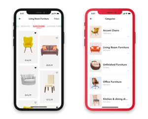 MCommerce Solution, Custom ECommerce Mobile App Development Company in India, USA Hire MCommcer  ...