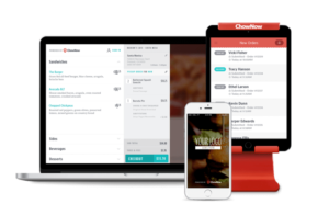 Quintessential Features of a Food Delivery Website that Foster Success  This blog will help you  ...