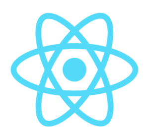 React Native Application Development Company New York USA, React Native App Design Services India