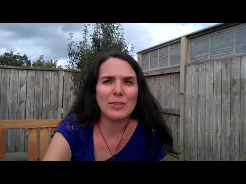 V3Cube Ride Sharing App client reviews