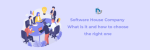 Software House Company | Web and Mobile Development | NectarBits